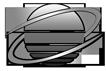 کارگزاری ستاره جنوب | بورس اوراق بهادار لوگو
