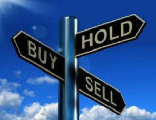 نوسان گیری یا سرمایه گذاری؟ مسئله این است!